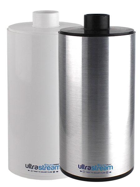 Alkaway UltraStream replacement filter cartridge