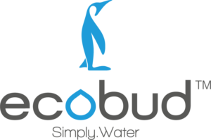 Ecobud Gento Water Filter Jug