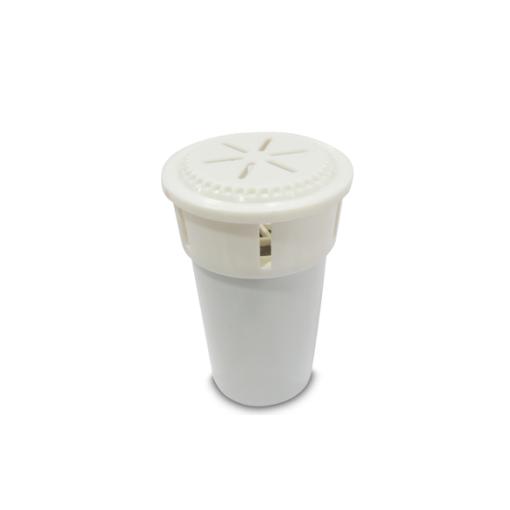 Gentoo Water Filter Jug Cartridge replacement